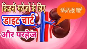 Diet Chart For Kidney Patients Ckd Diet Best Food For Kidney