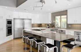 Kitchen Renovations Scottsdale Phoenix Kitchen Remodeling Remodels Renovations
