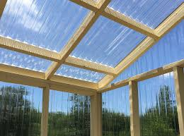 greenhouse plastic roofing panels website picture gallery bq corrugated roofing