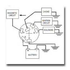 similiar ignition switch wiring keywords ignition switch wiring diagram additionally omc ignition switch wiring