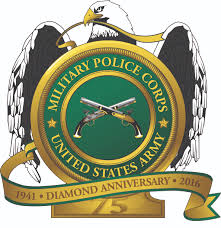United States Army Military Police School Mps To Celebrate 75th Anniversary At Fort Leonard Wood Article