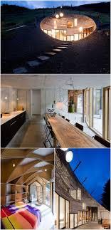 Build Underground Home Best 25 Underground Living Ideas On Pinterest Underground Homes