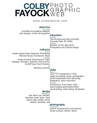 Best ideas about Graphic Designer Resume on Pinterest Resume free resume  templates Graphic Designer Resume Template