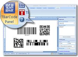 - Add-in Word Office For excel Download Microsoft Barcode
