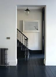 paint colors for light wood floorsPaint Colors To Complement Dark Wood Floors Painting Wooden Floor