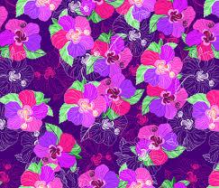 example of purple hibiscus essay book purple hibiscus premium essay help