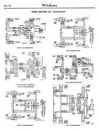 chrysler wiring diagram images rack mount block 1966 chrysler 300 power seat wiring diagram 1966 wiring