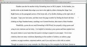Wac Student Avoiding Plagiarism Responsive