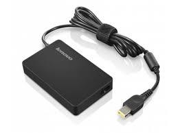 Купить блок питания для ноутбука <b>Lenovo ThinkPad</b> 65W <b>Slim</b> AC ...