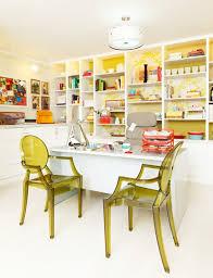 cozy office ideas. Cozzy Office Ideas Picture Cozy E