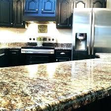 granite giani white diamond countertop kit paint reviews