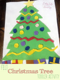 Felt Ornaments  10 Awesome Owl Craft Projects  U2026Christmas Felt Crafts