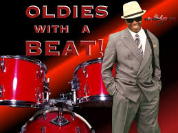 Jody Sims/Oldies with a Beat - DJ Las Vegas, NV | The Bash