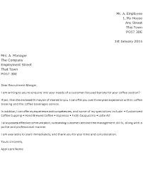 Letter Business Introduction Letter Job Application Cover Letter within Application Cover Letter