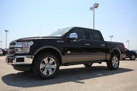2018 ford king ranch colors. unique ford 2018 ford f150 supercrew 55u0027 box king ranch with ford king ranch colors