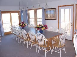 Track Lighting Dining Room - Track lighting dining room