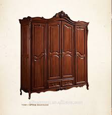 Wooden Wardrobe Door Designs Tyzw881 1 Fancy Wood Carving Bedroom Furniture Set Luxury Bedroom Wooden Wardrobe Door Designs Fancy Bedroom Wardrobe Buy Luxury Bedroom Wooden