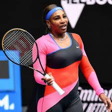 6 mixed doubles aus open 2021. Tskwvu0hjc45cm