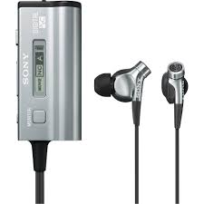 sony noise cancelling headphones. #19 most durable: the sony mdr-nc300d noise cancelling earbuds headphones