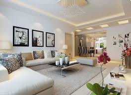 Modern Contemporary Living Room Interior Design Tips Living Room Dgmagnetscom