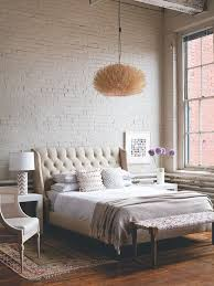 Urban Bedroom Design Inspiring Good Urban Loft Style Bedroom Design Ideas  Creative