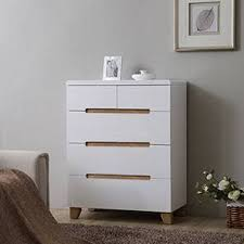 oslo chest of drawers white finish by urban ladder white chest drawers8