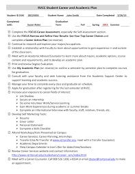 Book Report The Pearl Steinbeck Example Of Evaluation Form For