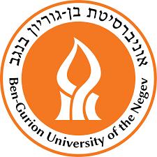 המחלקה לחינוך - אוניברסיטת בן גוריון - Home