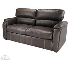 sofa:Queen Sofa Bed Mattress Comfort Sleeper Sofa Awesome Queen Sofa Bed  Mattress Choose The