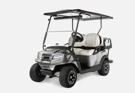 Club Car Serial Number Chart Gas Golf Cart Onward 4 Passenger Club Car