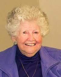 Lorna Nixdorf Obituary - (1924 - 2019) - Plover, Formerly Abbotsford, WI -  Marshfield News Herald
