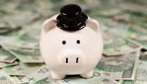 Szybka gotówka? Pożyczka online! Sprawdź, jak ją wziąć!