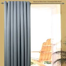 blinds for back door patio blinds blinds back door blinds sliding glass door blinds window