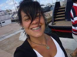 tania lutz (@totilute)   Twitter