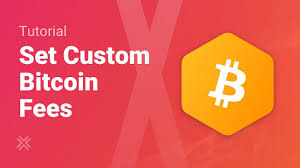 A typical bitcoin address begins with the number 1 or 3. Bitcoin Faqs Learn More About Btc Exodus Support