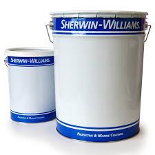 Sherwin Williams Epo Phen Ff
