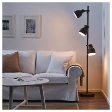 ikea living room lighting. Tall Floor Lamps For Living Room Lamp Halogen Torchiere Ikea Table Intended Amusing Lighting L