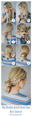 How Todo Hair Style best 10 easy work hairstyles ideas work hairstyles 6037 by wearticles.com