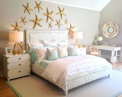 star bedroom accessories golden star fish wall decor beach themed bedroom accessories grey and white star