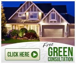 garden lighting design designers installers. Exterior Outdoor Lighting Garden Lighting Design Designers Installers E