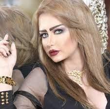 بعد لبنان والجزائر مي العيدان تشتم الشعب الفلسطيني ومطالبات بمحاكمتها