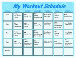 workout sheets p90x workout log sheets luxury p90x workout sheets pdf fresh workout