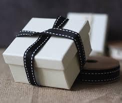 Gift Cardboard Boxes Gift Cardboard Boxes Barca Fontanacountryinn Com