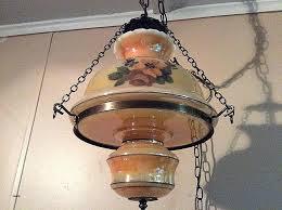 hanging hurricane lamp oil lamp wall sconce lovely vintage style hanging swag hurricane lamp hanging hurricane