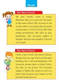 Descriptive Essay On My Best Friend 582 Best Writing Skill Images In 2019 Writing Skills