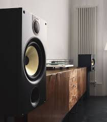 bowers and wilkins 686 s2. bowers \u0026 wilkins 685 s2 location and 686 i