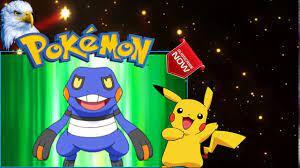 S10) Pokemon - Tập 479- Hoạt hình Pokemon Tiếng Việt Phim 24H ...    Pokemon, Hoạt hình, Viết