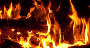 """Résultat de recherche d'images pour """"faire du feu"""""""