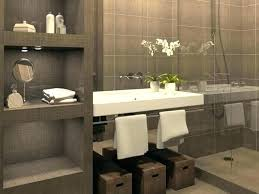 Men Bathroom Ideas Interesting Men Bathroom Design Bathroom Decor New Nice Bathroom Designs