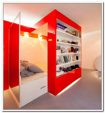 Small Picture Storage In Small Bedroom Moncler Factory Outletscom